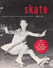 Skate - December 1958