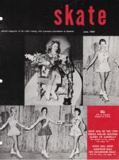 SKATE - June 1959