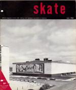 SKATE - June 1962
