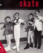 SKATE - May 1962