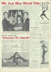 SKATE Magazine - November 1965
