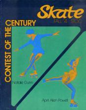 Skate Magazine - Fall, 1974