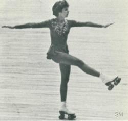 Carrier Piechota - Skate Magazine - Winter 1979