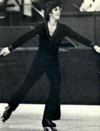 Jim Bray - Skate Magazine - Spring, 1979