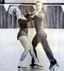Puracchio & Stephens - Skate Magazine